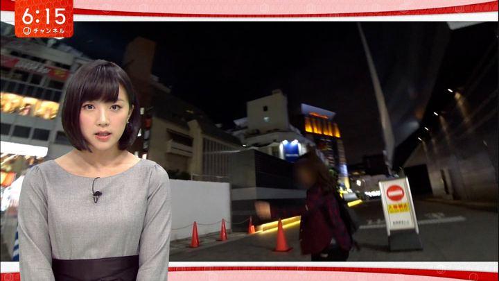 2017年11月08日竹内由恵の画像26枚目