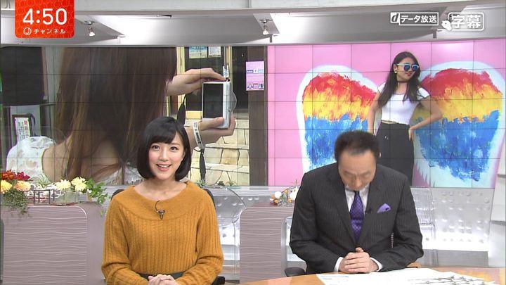 2017年11月09日竹内由恵の画像01枚目