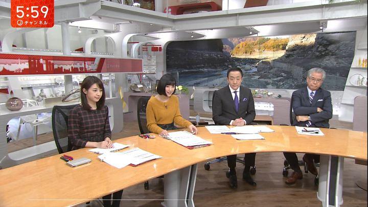 2017年11月09日竹内由恵の画像28枚目