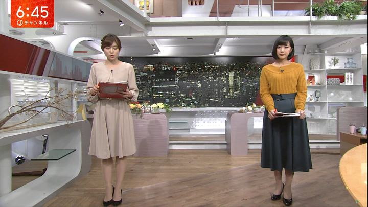 2017年11月09日竹内由恵の画像33枚目