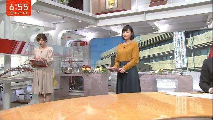 2017年11月09日竹内由恵の画像36枚目