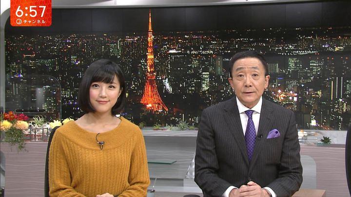 2017年11月09日竹内由恵の画像38枚目