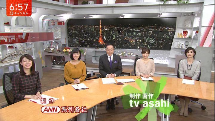 2017年11月09日竹内由恵の画像40枚目