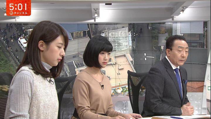 2017年11月10日竹内由恵の画像05枚目