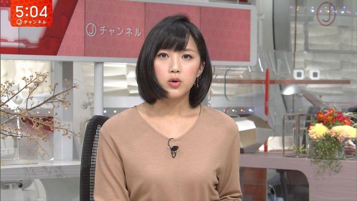 2017年11月10日竹内由恵の画像07枚目