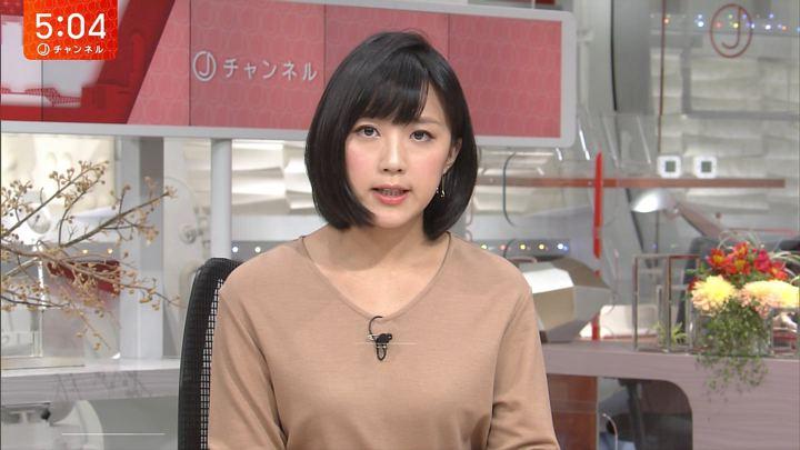 2017年11月10日竹内由恵の画像08枚目