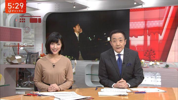 2017年11月10日竹内由恵の画像13枚目