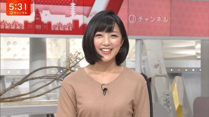 2017年11月10日竹内由恵の画像16枚目
