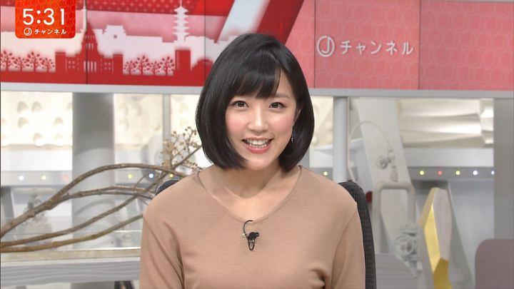 2017年11月10日竹内由恵の画像17枚目