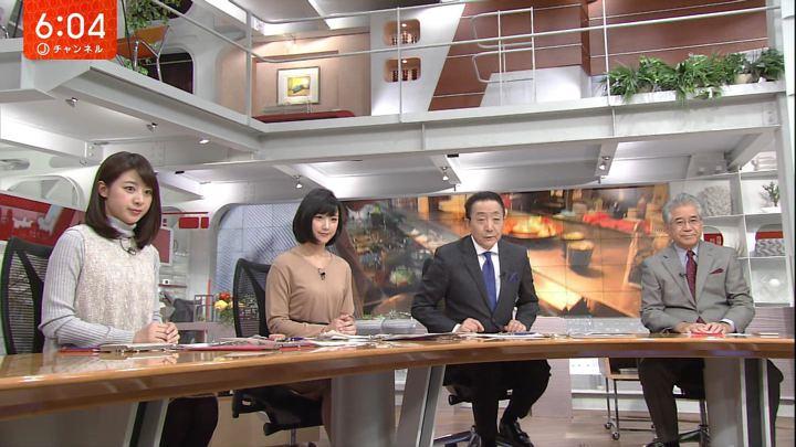 2017年11月10日竹内由恵の画像25枚目