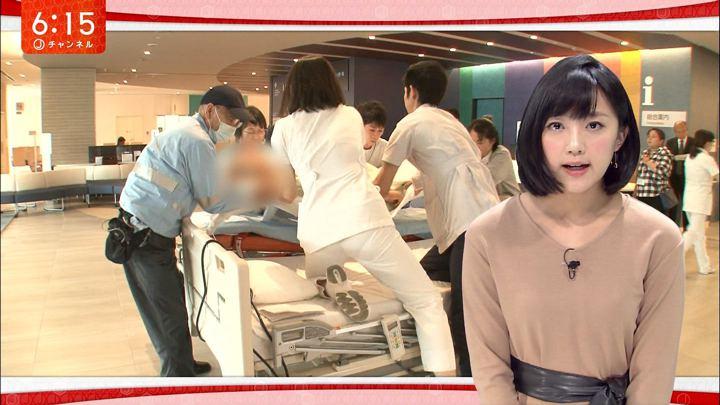 2017年11月10日竹内由恵の画像29枚目