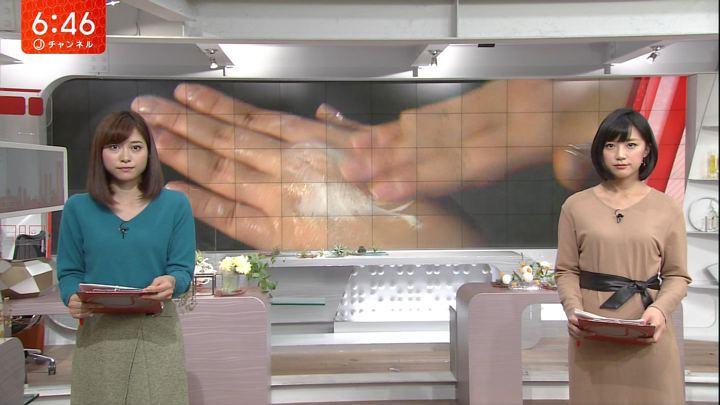 2017年11月10日竹内由恵の画像32枚目