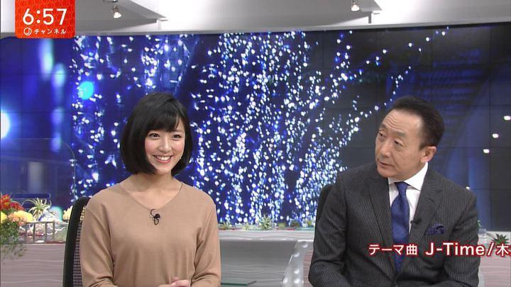 2017年11月10日竹内由恵の画像34枚目