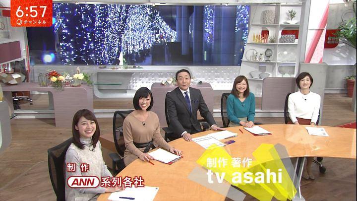 2017年11月10日竹内由恵の画像36枚目