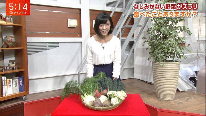 2017年11月13日竹内由恵の画像05枚目