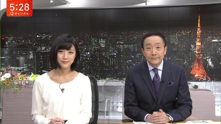 2017年11月13日竹内由恵の画像11枚目