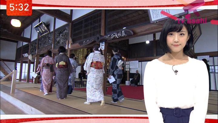 2017年11月13日竹内由恵の画像12枚目