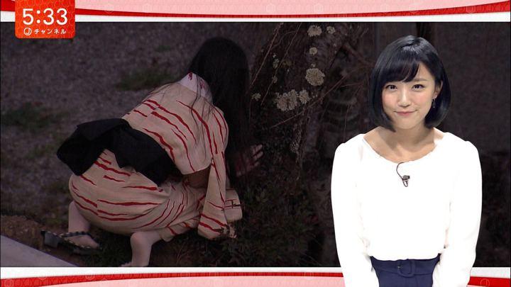 2017年11月13日竹内由恵の画像13枚目