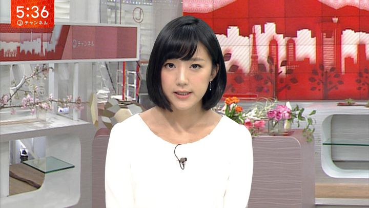2017年11月13日竹内由恵の画像16枚目