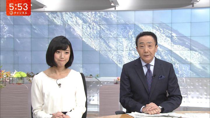 2017年11月13日竹内由恵の画像19枚目