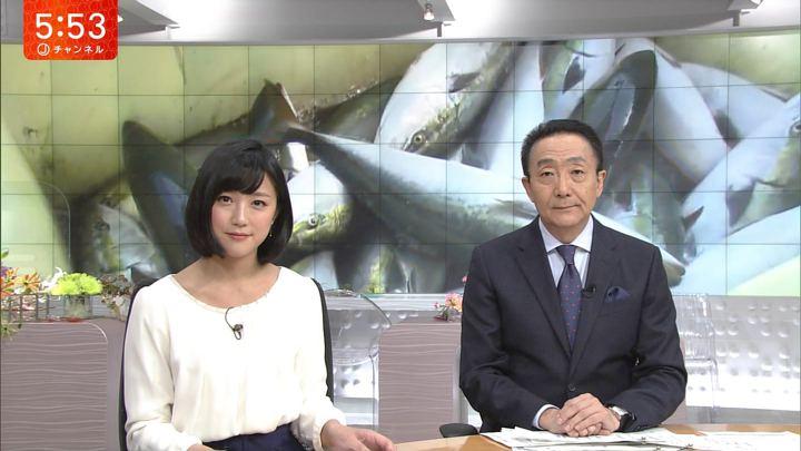 2017年11月13日竹内由恵の画像20枚目