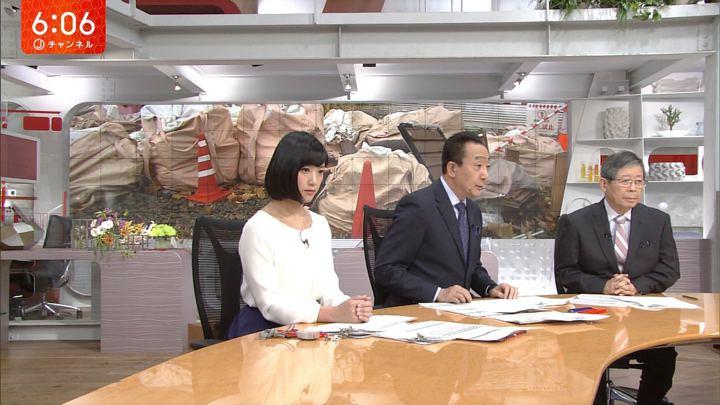 2017年11月13日竹内由恵の画像23枚目