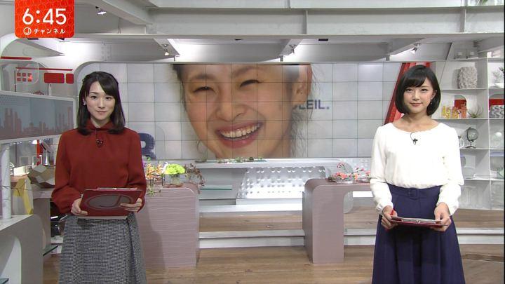 2017年11月13日竹内由恵の画像31枚目