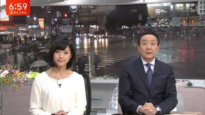 2017年11月13日竹内由恵の画像33枚目