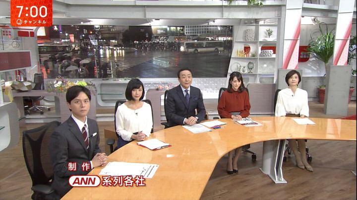 2017年11月13日竹内由恵の画像35枚目