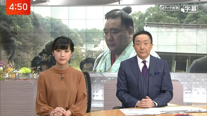 2017年11月14日竹内由恵の画像01枚目