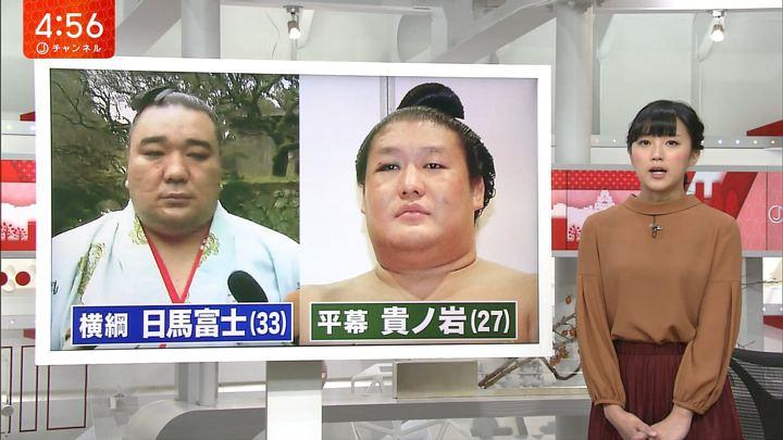 2017年11月14日竹内由恵の画像03枚目