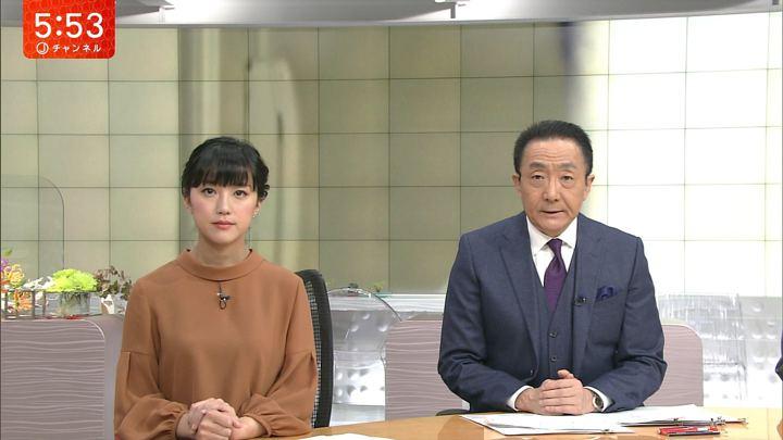 2017年11月14日竹内由恵の画像16枚目