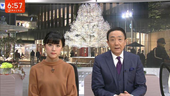 2017年11月14日竹内由恵の画像31枚目