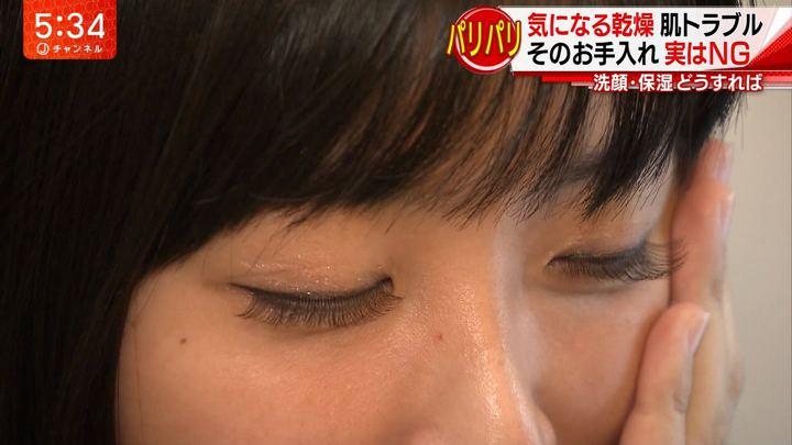 2017年11月15日竹内由恵の画像28枚目