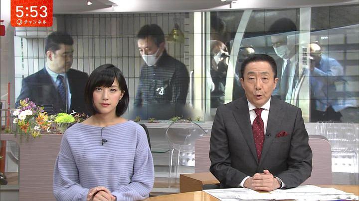 2017年11月15日竹内由恵の画像46枚目
