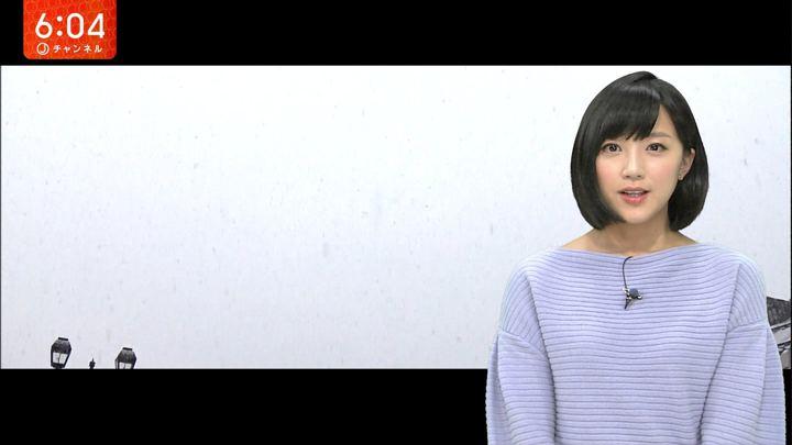 2017年11月15日竹内由恵の画像47枚目
