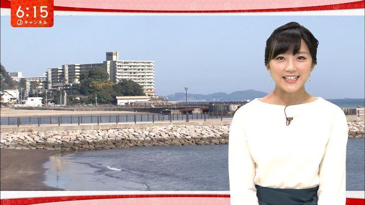 2017年11月17日竹内由恵の画像15枚目