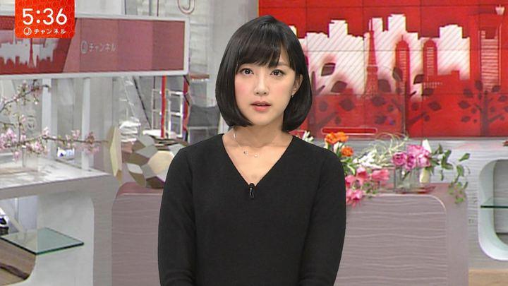 2017年11月20日竹内由恵の画像14枚目