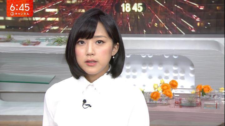 2017年11月21日竹内由恵の画像29枚目