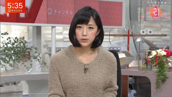 2017年11月28日竹内由恵の画像18枚目