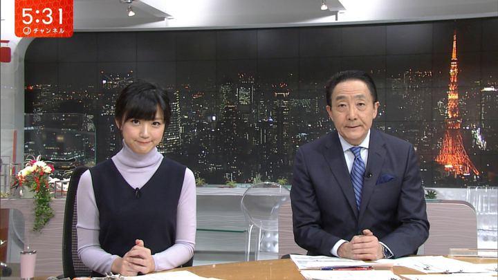 2017年11月29日竹内由恵の画像08枚目