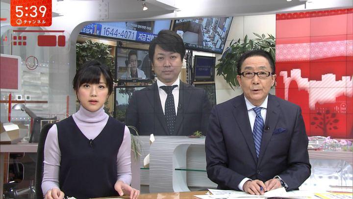 2017年11月29日竹内由恵の画像10枚目
