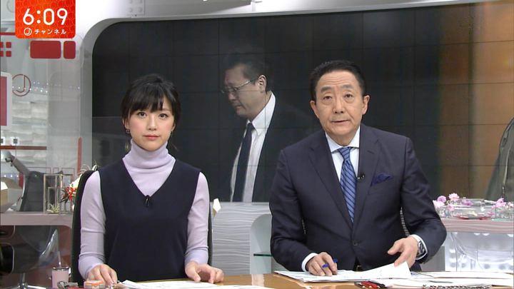 2017年11月29日竹内由恵の画像13枚目