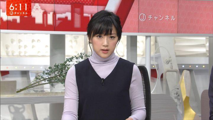 2017年11月29日竹内由恵の画像14枚目