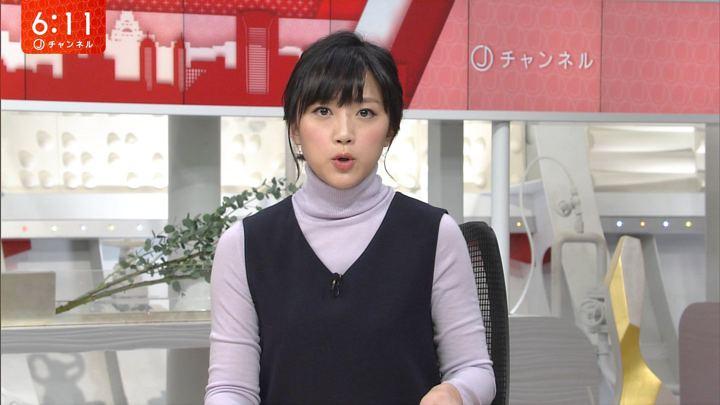 2017年11月29日竹内由恵の画像15枚目