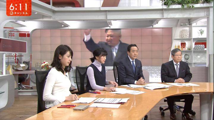 2017年11月29日竹内由恵の画像18枚目