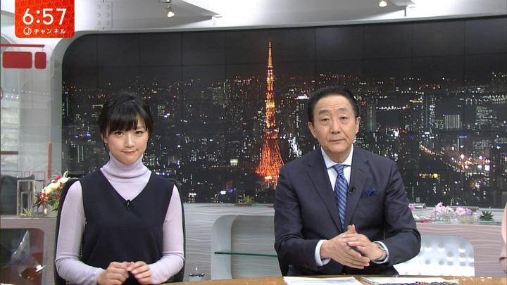 2017年11月29日竹内由恵の画像25枚目