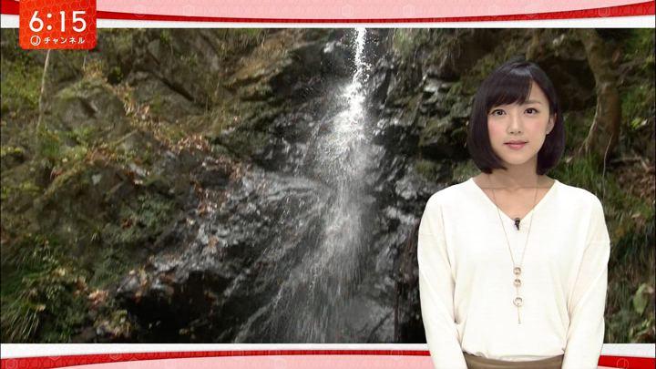 2017年12月01日竹内由恵の画像17枚目