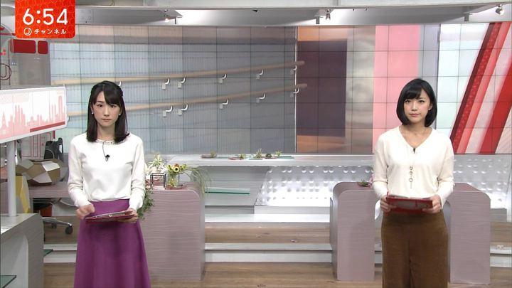 2017年12月01日竹内由恵の画像21枚目