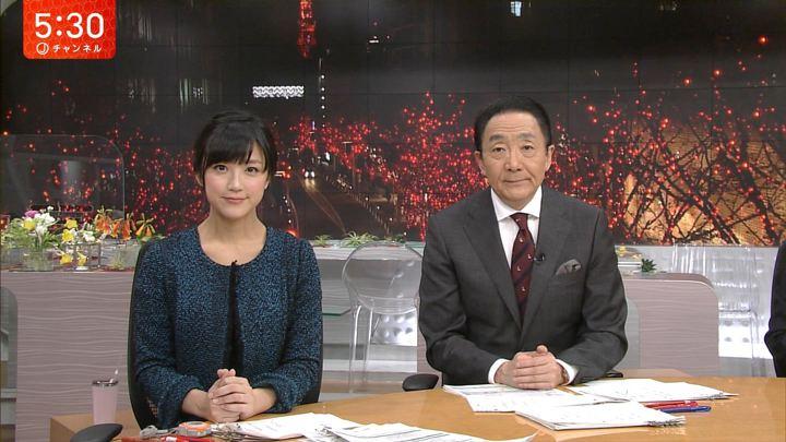 2017年12月04日竹内由恵の画像14枚目